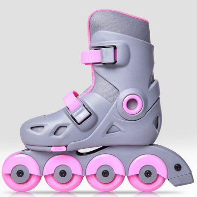 Pair of Intelligent Roller Skates from Xiaomi youpin