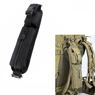 Outdoor Molle Tactical Combination Package Sports Accessories Bag