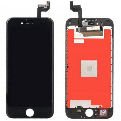 Screen Assembly for iPhone 6S