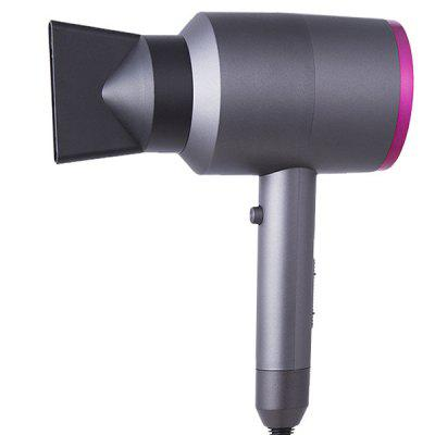 Constant Temperature Hot Cold Air Hair Dryer
