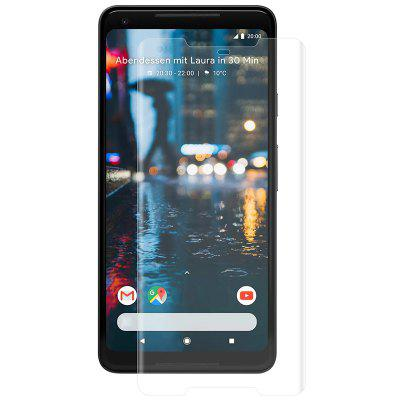 Hat Prince 0.26mm 9H 2.5D Tempered Glass Film for Google Pixel 2 XL