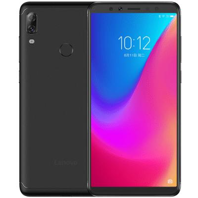 Lenovo K5 Pro 4G Phablet Global Version Image