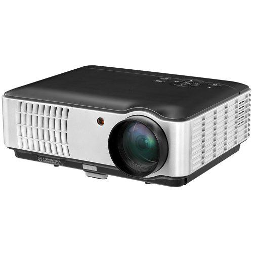 RD - 806 LCD Projector