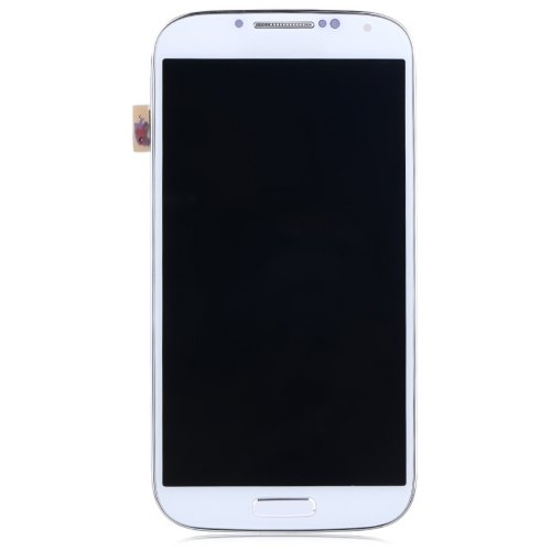 Lcd Screen Digitizer Frame For Samsung Galaxy S4 I337 Gearbest