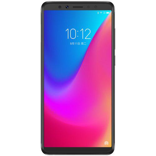Lenovo K5 Pro 4/64GB Global nero