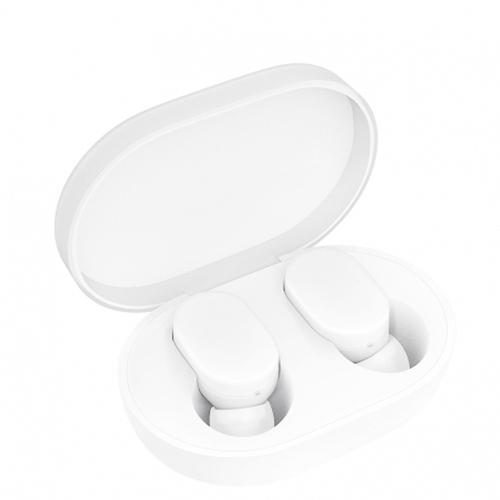 Xiaomi Mi AirDots TWS Bluetooth Earphones Wireless In-ear EarbudsWhite