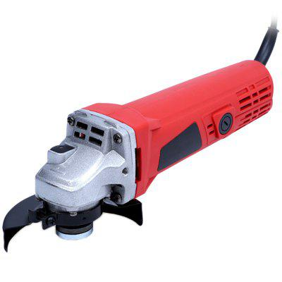 Electric Angle Multifunction Metal Grinder Power Tool