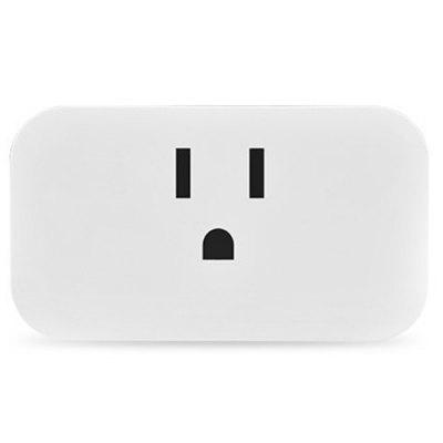 SWA5 Smart Plug Mini WiFi Socket US Standard