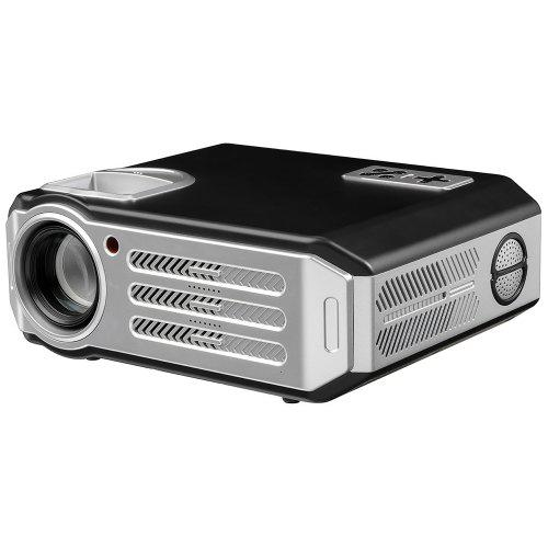 RD - 817 5.8 inch LED Projector