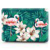 Capa para Laptop Flamingo H13 para MacBook Air 11.6 - MULTI-A