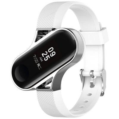 Fashion Watch Strap do Xiaomi Mi Band 3