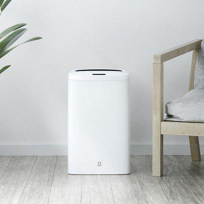 WS1 Intelligent Humidity Control Dehumidifier from Xiaomi Youpin