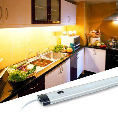 Hand Sweep Switch Induction Cabinet Light