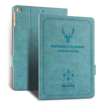 A1893/A1954 9.7 Inch Tablet Stander Protector Cover Case For iPad 5/iPad 6/iPad 9.7