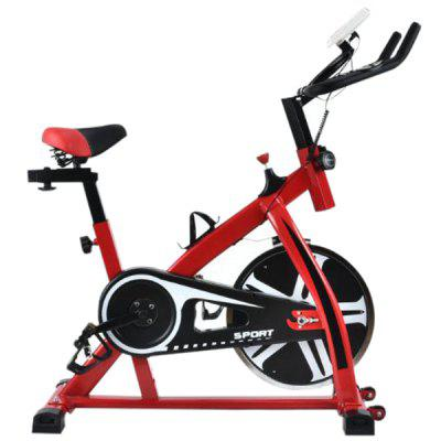 Spinning Bike for Gym and Home