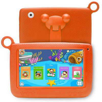 TDD - 710 - O Kids Tablet PC Image