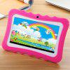 TDD - 702 - R Kids Tablet PC - ROSE RED