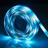 Utorch 2m Smart WiFi RGB LED Strip Light - WHITE