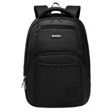 9a219b0006b 64% OFF YESO Men Backpack Casual Multifunctional Oxford Large Capacity