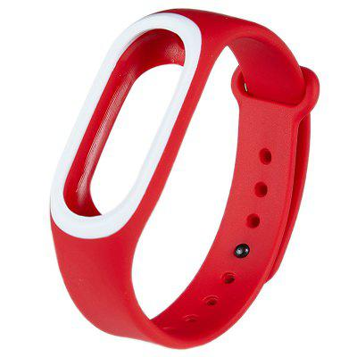 Vervangende armband voor Xiaomi Hey + Smart Band