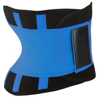 Elastic Exercise Fitness Postpartum Belt Bundle