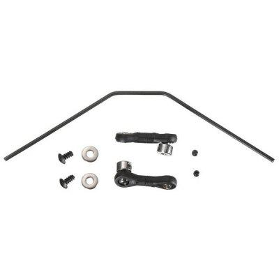 7192 Front Sway Bar Set for 1 / 10 RC Car 10421 Front Anti-roll Bar
