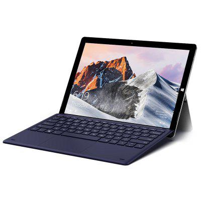TECLAST X6 PRO Dedicated Keyboard