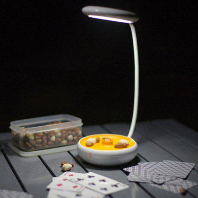 Portable Hanging Folding Light