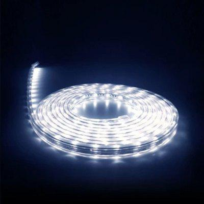 Philips 5M Smart LED Strip Light with Drive