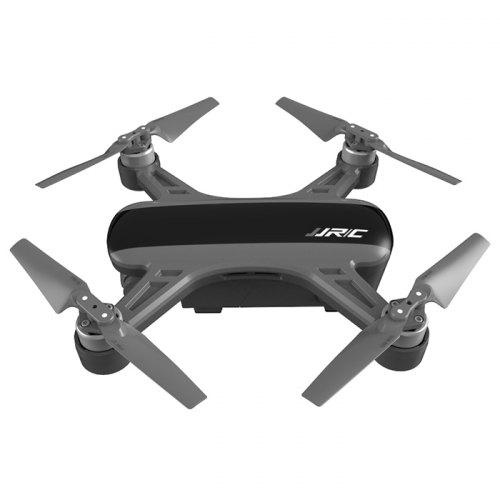 JJRC X9 5G WiFi FPV RC Drone - RTF 1080P Camera GPS Optical Flow Positioning