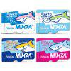 MIXZA 128GB Micro SD Memory Card - HOT PINK