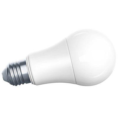 Aqara ZNLDP12LM Home LED Smart Bulb 220 - 240 V (Xiaomi Ecosystem product)