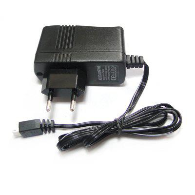 Remote Control Car Li-ion Battery Charger