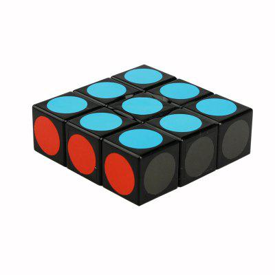 1x3x3 Magic Cube Educational Toys