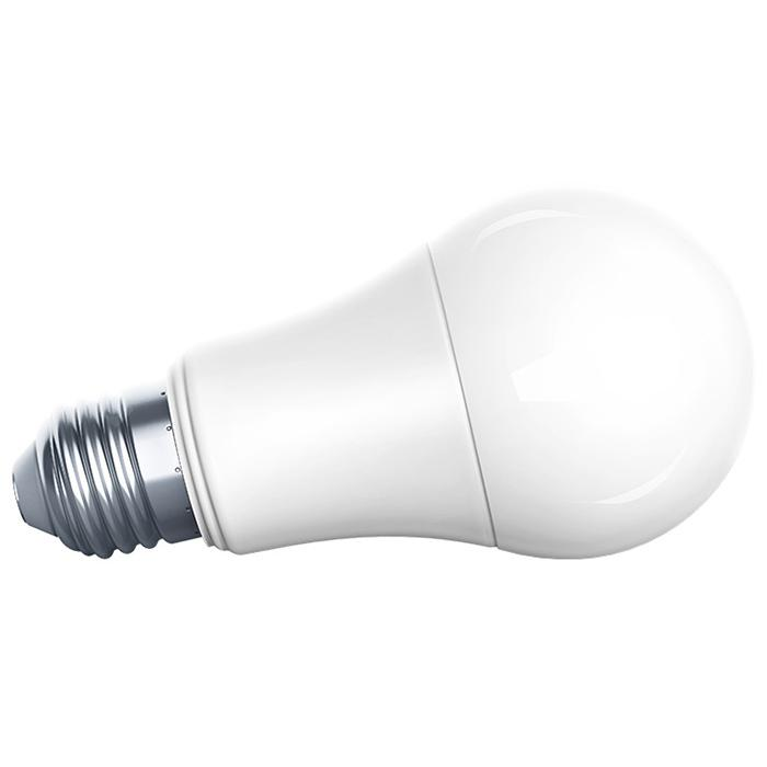 Xiaomi Aqara ZNLDP12LM LED Smart Bulb WHITE