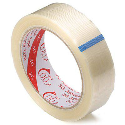Strong Adhesion RC Model Tape