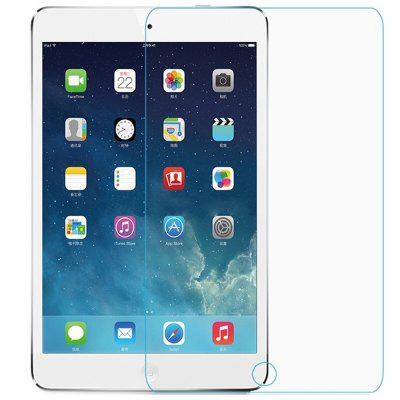 AISLING 9H Flat Tempered Film voor 10,5 inch iPad Pro