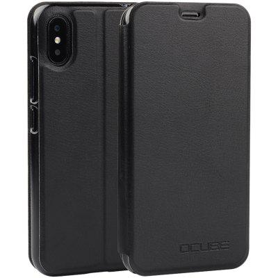 OCUBE Protective Phone Case for Blackview A30
