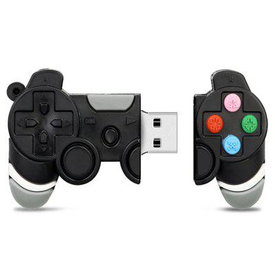 Creative USB 2.0 Gamepad Flash Drive