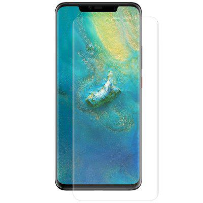 Hat-Prince 3D Full Screen Protection Pellicola Hydrogel per HUAWEI Mate 20 Pro