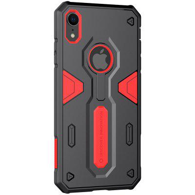 NILLKIN II Protective Case Cover Suitable For iPhone XR