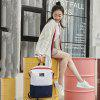 90FUN Lecturer Casual Backpack from Xiaomi youpin - MULTI-A