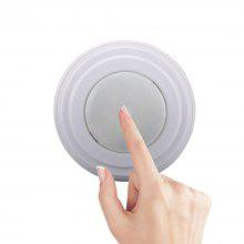 Led Wireless Lights With Remote Online Deals Gearbestcom