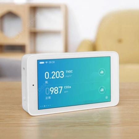 Xiaomi Air Quality Monitor