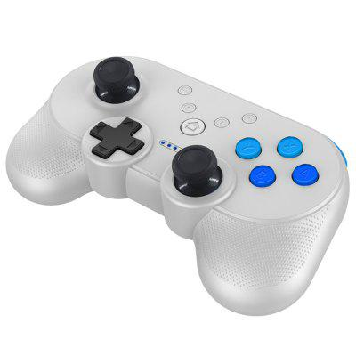 JYS NS138 Wireless Mini Game Controller Bluetooth Gamepad for Nintend Switch