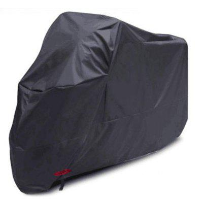 Motorcycle Clothing Snow Rain Cover