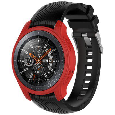 Silicone Case Universal for Samsung Gear S3 Frontier / Samsung Galaxy Watch 46mm