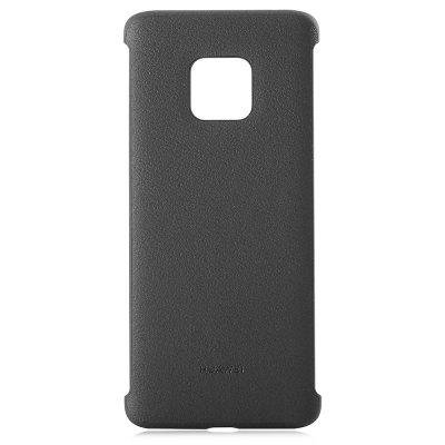 Original Leather Phone Case for HUAWEI Mate 20 Pro