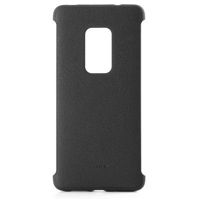 Original Leather Phone Case for HUAWEI Mate 20