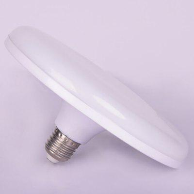 UFO Bulb Energy Saving  High Power Lamp 18W